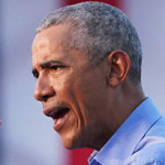 Obama: America Needs to 'Reimagine Policing' after Daunte Wright Death