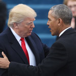'Deep State' Obama Asked Trump to Help Cover Surveillance Abuse, Insiders Reveal
