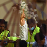 latest Obama, Clinton, Democrats Refuse to Refer to Sri Lanka Victims as 'Christian'