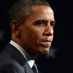 thumbnail for Obama Attacks Republicans After Obamacare Ruled    Unconstitutional    by Judge