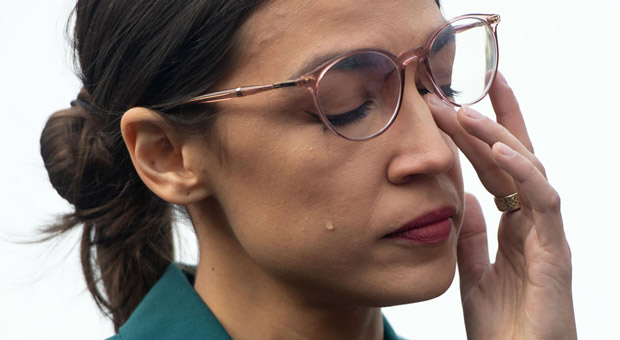 https://neonnettle.com/news/images/ocasio-cortez-triggered-dump-120219.jpg