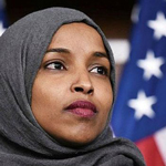 Omar Slams USA: 'Ignorance Is Really Pervasive In Many Parts Of This Country'