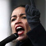 Ocasio-Cortez & Omar Shredded in Democrat Voter Poll, Dems Panic for 2020