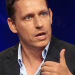 latest PayPal Founder's Vaccine Co. Caught Injecting Public with Herpes Without Consent