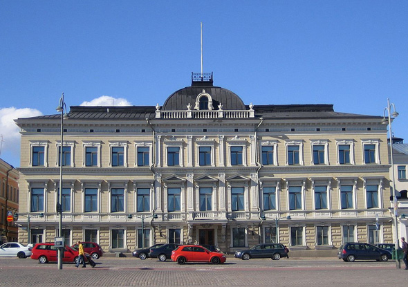 finland s supreme court denied the appeal  ruling the man didn t rape the 10 year old