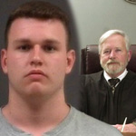 Pedophile Convicted of Tying-Up and Raping Child, Set Free By Judge