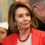 Pelosi And Hoyer Declare Trump's Impeachment is 'Off The Table'