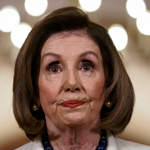 Nancy Pelosi On 2020: 'Civilization As We Know It Today Is At Stake'