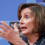 Pelosi Cries Russia: 'American Voters Should Decide Elections, Not Putin'