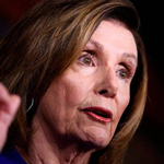 Pelosi Downplays Iranian Protests, Suggests Protesters Demonstrating Against U.S