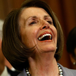 Nancy Pelosi's Coronavirus Plan Gives $300M in Taxpayer Funds to Foreign Refugees