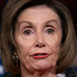 Pelosi Refuses to Denounce Socialism as She Pushes for Another Term as Speaker