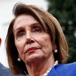 news thumbnail for Nancy Pelosi Compares Impeachment Efforts to  American Revolution