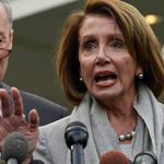 Parents Could Lose Custody of 'Transgender' Children Under Pelosi's Equality Act