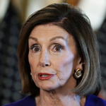 news thumbnail for Democrats Push Pelosi to Hold Impeachment Inquiry Vote Next Week