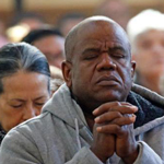 People Praying in Church Face 90 Day Jail Time, $1,000 Fine in COVID-19 Crackdown