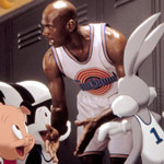 Pepe Le Pew Cut from Space Jam 2 Amid Sexual Harassment Allegations