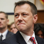 Peter Strzok Tried to Use FBI 'Steele Dossier' Report to Hunt for Trump Ties