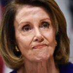 Petition to 'Impeach Nancy Pelosi for Treason' Goes Viral