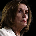 Pelosi Defends Waters For 'Confrontational' Remark: 'She Shouldn't Apologize'