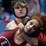 news thumbnail for Petition to Stop Transgenders Competing in Female Sports Goes Viral