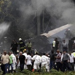 20 Priests Die in Plane Crash Same Week Catholic Church Pedophile Ring Exposed