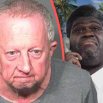 Police Finally Arrest 'Nigerian Prince' Over Email Money Scam