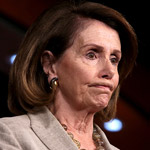 latest Poll Reveals 56% of Democrats Don't Want Pelosi as House Speaker
