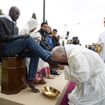 Pope Francis Calls on Migrants to Flood the US: 'Forget National Security'