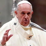 Pope Francis Promotes Communism: 'Sharing Ownership Is Pure Christianity'