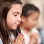 US Schools BAN Christian Prayer Before Football Games Because of 'Complaint'