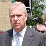 Prince Andrew Faces Losing Taxpayer-Funded Armed Guards Over Jeffrey Epstein Scandal