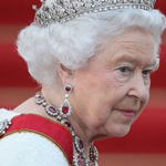 The Queen Cancels Prince Andrew's 60th Birthday Party Amid Epstein Scandal