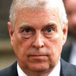 Prince Andrew Faces Questions from AG Investigating Epstein's 'Pedophile Island'