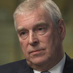 Prince Andrew Claims He Doesn't 'Remember Meeting' Epstein's Child Sex Slave