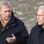 Prince Andrew Bought 'Unaffordable' $17m Ski Lodge in 2014 - Questions Raised