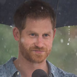 news thumbnail for Prince Harry Slams the First Amendment as  Bonkers