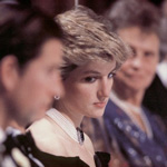 Princess Diana Exposed Murder Plot in Shocking Leaked Audio Tapes