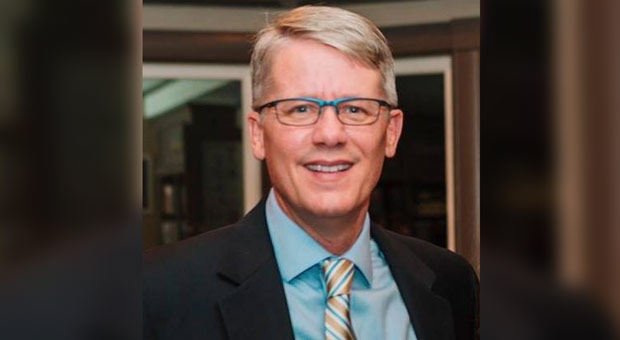 unc prof mike adams was found dead at home following controversial statements