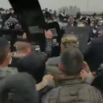 news thumbnail for Massive Protests Break Out in China s Coronavirus Ground Zero