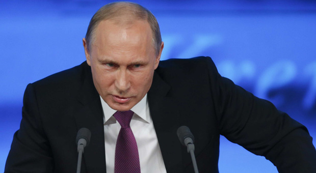 putin vows to end the illuminati s plans for world war 3