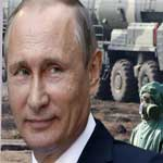 latest Russia Destroys 99% Of Its Chemical Weapons Under Putin's Orders
