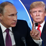 latest Putin Warns Russia Will Strike Back if Trump Uses Nuclear Weapons