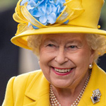 UK Tax Payers Forced To Pay an extra £1.5MILLION To Fund Royal Family