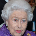 British Government: The Queen Is Close To Death, 10 Days Of Mourning Planned