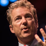 Rand Paul Calls for Ban on Congress Collecting Phone Data of Journalists, Members