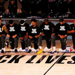 Ratings Crash for NBA, MLB After Debuts Dominated by Black Lives Matter Protests