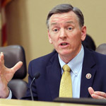 Republican Exposes Dems' Wasteful 'COVID' Spending by Proposing $10k Stimulus Checks