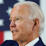 Revolutionary Communist Party Endorses Joe Biden for President