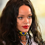 Rihanna: 'Satan Will Make Your Dreams Come True, Stop Wasting Time With Jesus'